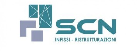 SCN Infissi