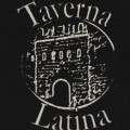 Taverna Latina