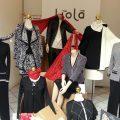 Boutique A.2