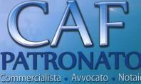 CAF Patronato Colli Albani