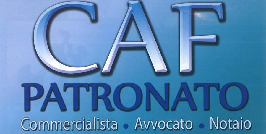 CafPatronatoColliAlbani01