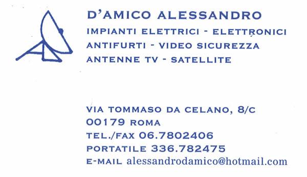 DAmicoAlessandro01