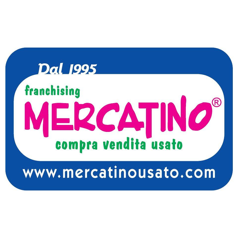 MercatinoUsatoFranchising01