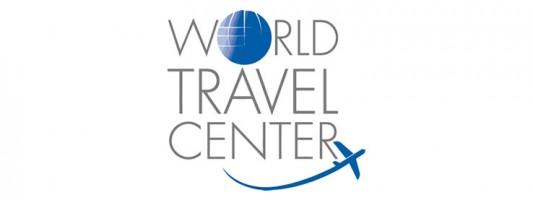World Travel Center