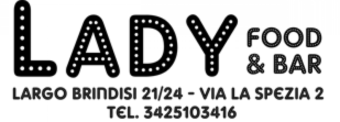 Lady Food & Bar
