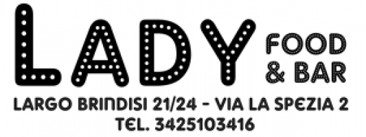 Lady Food & Bar