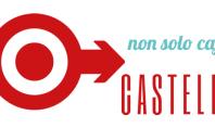 Studio Castelli