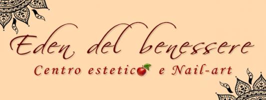 Eden Del Benessere