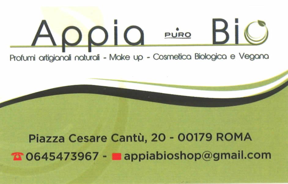 AppiaBio01