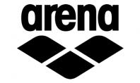 Arena Shop