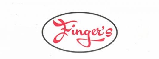 Finger's