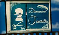 Dimensione Toeletta