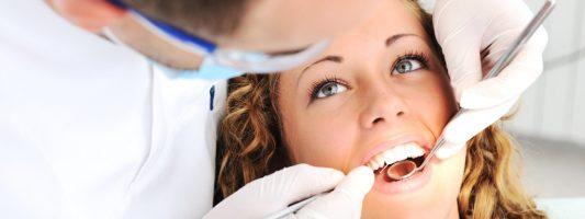 Impianti Dentali a Carico Immediato Appia