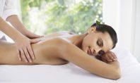 Centro Massaggio Orientale