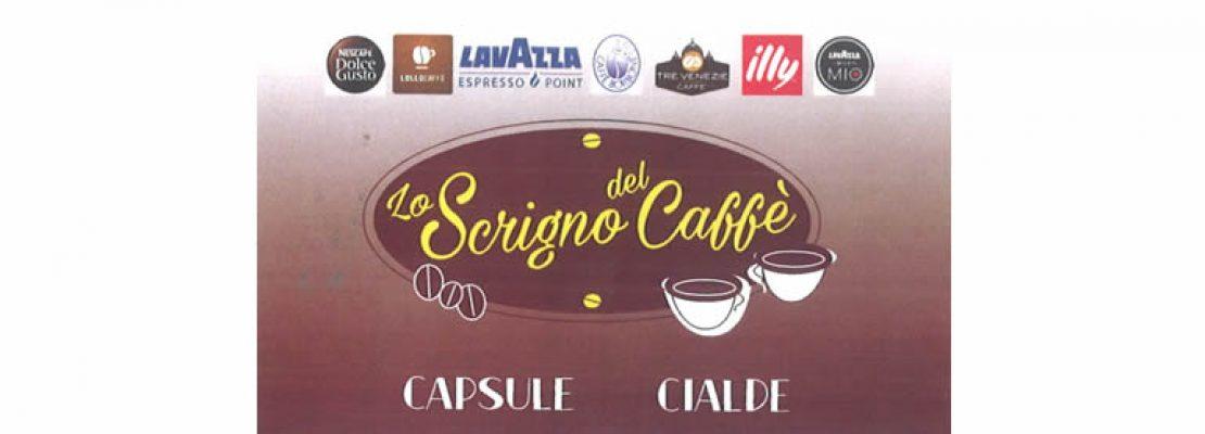 Lo Scrigno del Caffè
