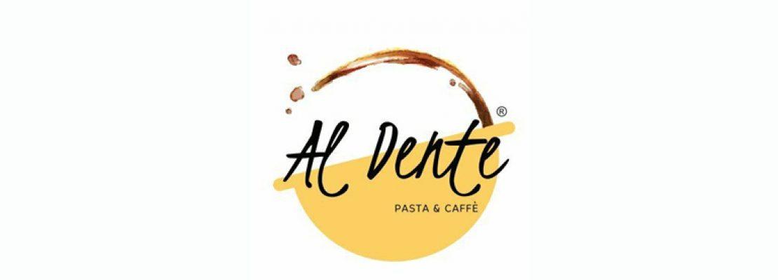 Al Dente Pasta e Caffè