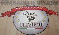 Macelleria-Bisteccheria-Griglieria Ulivieri