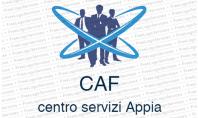 CAF Centro Servizi Appia