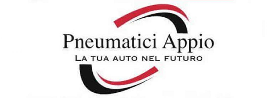 Pneumatici Appio