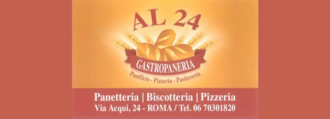 Al 24