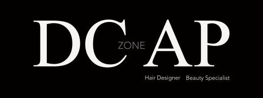DCAP Zone