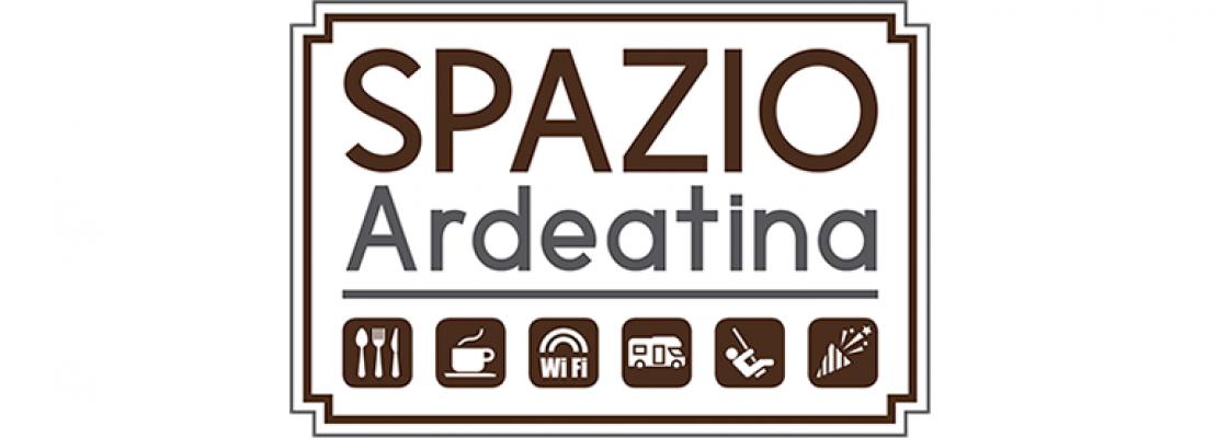 Area Sosta Camper Appia