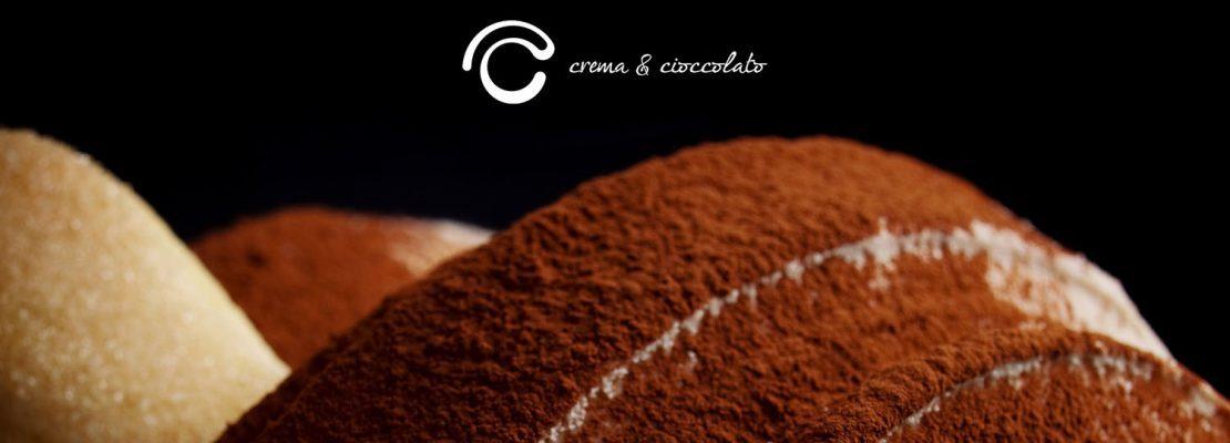 Crema & Cioccolato Appio