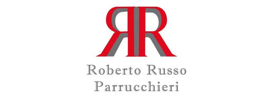 Russo Parrucchieri