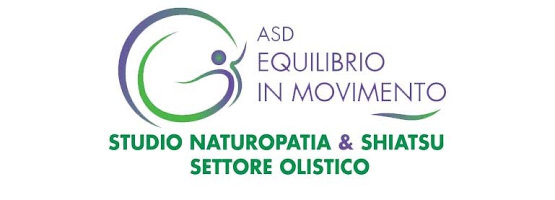 ASD Equilibrio In Movimento