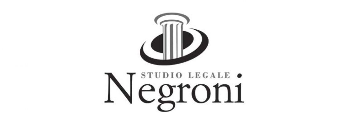 Studio Legale Negroni