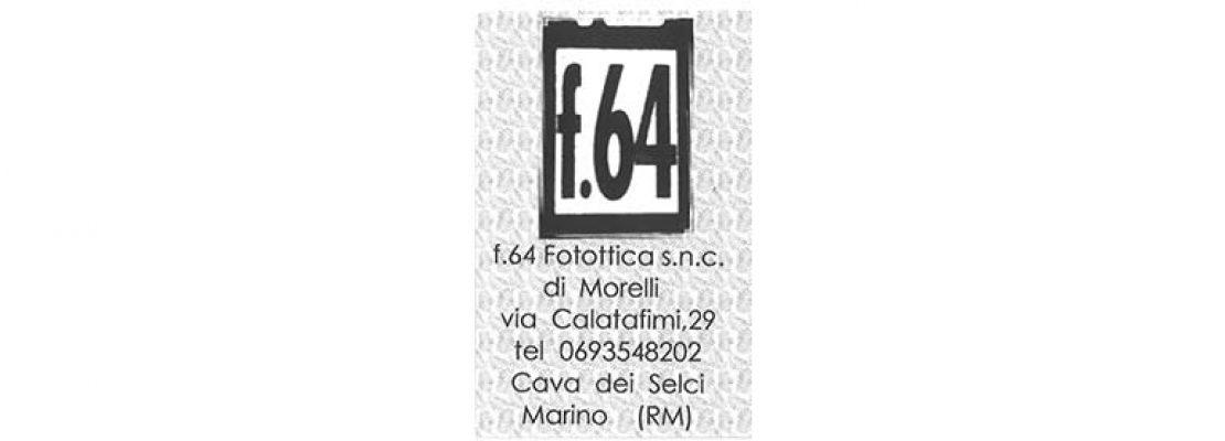 F64 Fotostudio
