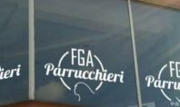 FGA Parrucchieri